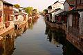 Wuxi, Jiangsu - China (13619652113).jpg