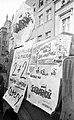 Wybory 1989 15.jpg
