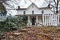 Wynne-Russel House.jpg