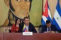 XIII Reunión del Consejo Político del ALBA (14412572463).jpg