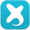 XONE APP Launcher icon.png