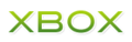 Xbox-logotype.png