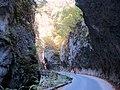 Yagodino Gorge - panoramio.jpg