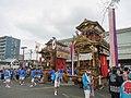Yahagi-Jinja-Akinotaisai-3.jpg