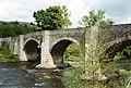 Yair Bridge - geograph.org.uk - 635621.jpg