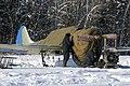 Yak-52 (3302746673).jpg