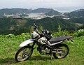 Yamaha serow 250.jpg