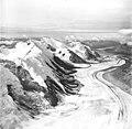 Yanert Glacier, valley glacier, August 26, 1968 (GLACIERS 5113).jpg