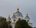 Yaroslavl 03 (4118212450).jpg