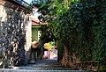 Yeşil camii -Bursa - panoramio (3).jpg