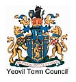 Yeovil Town Council.jpg