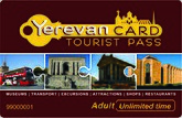 Yerevan Card Unlimited.jpg