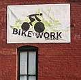 Yes, Spokane has Bike To Work promotion also (3941979535).jpg