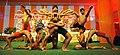 Yoga Show - Kolkata 2012-01-21 8550 (cropped).JPG