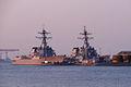 Yokosuka navy base (HX5V test) (4569026352).jpg