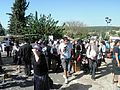 Yom Hillula of Rabbi Shimon bar Yochai 2011 028.jpg