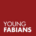 Young Fabians.png