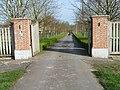 Ypres, Belgium - panoramio (49).jpg