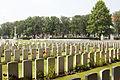 Ypres Reservoir Cemetery 5.JPG