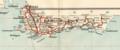Ystadbanan-kart2.png