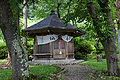 Yudanaka Onsen15n4272.jpg
