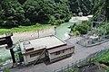 Yukawa Power Station (Nakanojo, Gunma).jpg