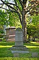 Yung Wing Grave 2012 FRD 4753.jpg