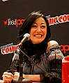 Yuu Asakawa at New York Comic Con.jpg