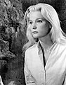 Yvette Mimieux 1965.jpg