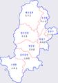 Yyan-map1.png