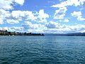 Zürix gölü.jpg