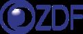 category zdf logos wikimedia commons