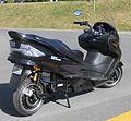 ZEV 10 LRC, 10 kw motor scooter.jpg