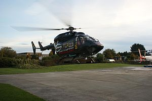 ZK-IBK Hawkes Bay Rescue Helicopter - Flickr - 111 Emergency (12).jpg
