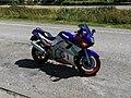ZZ-R600E1 motorfiets.jpg