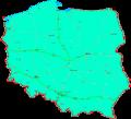 Zaawansowanie budowy polskich autostrad i dróg ekspresowych.png