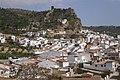 Zagra, en Granada (España).jpg