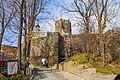 Zamek w Bolkowie, Dolny Slask.jpg