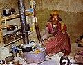 Zanskar Thangtse old man.jpg