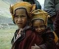 Zanskar childrens 02.jpg