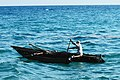 Zanzibar 2012 06 05 4446 (7592141080).jpg