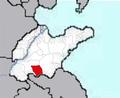 Zaozhuang.png