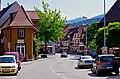 Zell am Harmersbach 7497.jpg