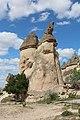 Zelve, Cappadocia 13.jpg