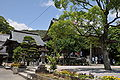 Zenrakuji temple.JPG