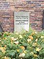 Zentralfriedhof Friedrichsfelde Gedenkstätte der Sozialisten Okt.2016 - 52.jpg