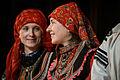 Zespół Romoda z Rosji - Wszystkie Mazurki Świata.jpg