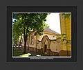 Zgrada Narodne biblioteke, Novi Bečej 03.jpg