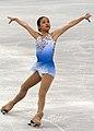 Zhang 2008SC by Carmichael.jpg