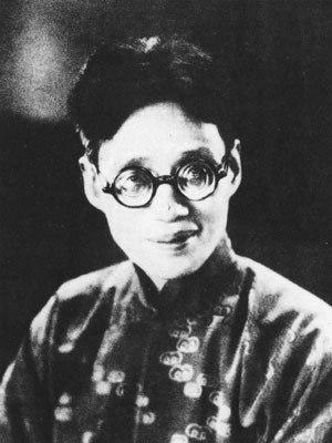 Zheng Zhengqiu - Image: Zhengzhengqiu